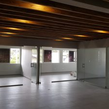 oficinasth01